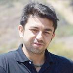 डा. रवि बास्ताकोटी