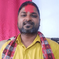 श्री मन्जु यादव